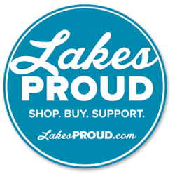 lakesproud_png